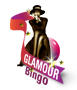 Glamour Bingo