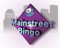 Mainstreet Bingo