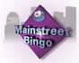 Mainstreet Bingo