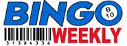 Bingo Weekly